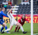 Qualifications (Europe) - Résultats de mardi : Les PAYS-BAS au finish, L'ALLEMAGNE a déroulé face aux FEROE (11-0)
