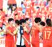 #FIFAWWC (Asie) - J1 : le bilan après la première journée