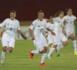 #FIFAWWC (Afrique) - Premier tour retour : tous les qualifiés connus, l'ALGERIE sort le SENEGAL