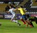 #FIFAWWC (Copa America) - J3 : la COLOMBIE se détache