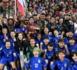 #FIFAWWC (Asie) - J3 : La Thaïlande, l'Australie et le Japon avec la Chine en France