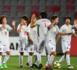 #FIFAWWC (Asie) - Une nouvelle finale JAPON - AUSTRALIE