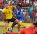 #FIFAWWC (CONCACAF) - Caraïbes : CUBA et JAMAÏQUE passent le premier tour, HAÏTI cale