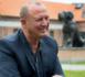 #D1F - Dominique CARLIER, nouvel entraîneur du LOSC