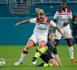 #ICC - L'OL avec la manière devant CITY (3-0), le PSG battu (1-2)