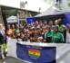 Coupe du Monde U20 - Présentation du GHANA, un premier match piège ?