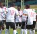 CECAFA CUP - Les Tanzaniennes conservent leur titre