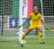 #U20WWC - Mylène CHAVAS :