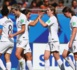 #U20WWC - La NOUVELLE-ZELANDE, un adversaire à ne pas sous-estimer