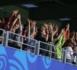 #U20WWC - Stats : buteuses, passeuses, affluences, joueuses utilisées, tirs... après trois journées