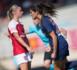 #D1F - Tournoi : Le PSG arrache le nul, ARSENAL remporte la 2e édition