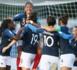 #U20WWC - L'aventure continue pour les Bleuettes