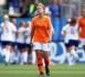 #U20WWC - L'ANGLETERRE, troisième qualifié européen pour les demies