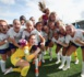 #U20WWC - La victoire des « Lionesses » décomplexées