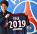 #U20WWC - Charlotte VOLL (PSG/Allemagne) : « Une victoire méritée pour les Japonaises »
