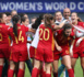 #U20WWC - L'ESPAGNE, un mauvais souvenir à effacer