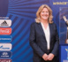 #U20WWC - Brigitte HENRIQUES : « Encore une médaille à aller chercher »