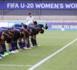 #U20WWC - ESPAGNE et JAPON en lice pour un premier titre mondial