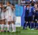 #U20WWC - Finale : Tiens donc, encore une revanche…