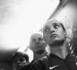 #U20WWC - Du bronze pour couvrir les blessures