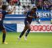 #D1F - J2 : Un derby parisien à sens unique