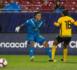 #FIFAWWC (CONCACAF) - Qualification historique de la JAMAÏQUE pour la Coupe du Monde, les ETATS-UNIS championnes