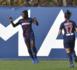 #D1F - J7 : tous les buts en vidéo