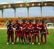 #FIFAWWC - La GUINEE EQUATORIALE réintégrée en phase finale de la CAN !