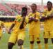 #FIFAWWC #AWCON - Le CAMEROUN en bonne voie, le MALI menace le GHANA