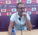 #FIFAWWC - Thomas DENNERBY (Nigeria) : « Nous serons mieux préparés cette fois »