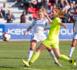 #D1F - J17 : Le duo OL - PSG en Ligue des Champions pour 2019-2020