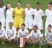 U19 (Tour Elite) - La FRANCE réussit son entrée