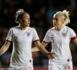 International - Le récapitulatif des matchs amicaux (1/3) : le CANADA vainqueur en ANGLETERRE