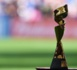 Coupe du Monde 2023 - La FIFA confirme neuf candidats à l'organisation