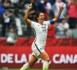 #FIFAWWC - Votez pour le plus beau but en Coupe du Monde