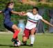 Sud Ladies Cup - Accrochée par le Mexique, la France leader à la confrontation directe