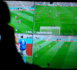 Coupe du Monde - Les Bleues et Stéphanie FRAPPART évoquent l'arrivée de l'assistance vidéo