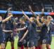 Coupe du Monde - Une entrée en matière réussie pour les Bleues