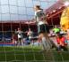 Coupe du Monde - Groupe B : L'ALLEMAGNE, première qualifiée pour les huitièmes