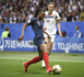 Bleues - FRANCE - NORVEGE : les notes des joueuses