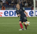 Bleues - FRANCE - NORVEGE - les chiffres : record d'audience