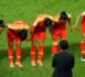 Coupe du Monde - Groupe C : AFRIQUE DU SUD - CHINE : les réactions