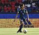 Coupe du Monde - Saki KUMAGAI (Japon) : « Contre l'Argentine, on a fait un peu n'importe quoi… »