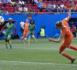 Coupe du Monde - Groupe E : les PAYS-BAS au rendez-vous