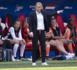 Coupe du Monde - Groupe E : PAYS-BAS - CAMEROUN : les réactions