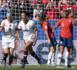 Coupe du Monde - Groupe F : les ETATS-UNIS vainqueurs du CHILI et aussi en huitième