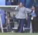Coupe du Monde - Groupe F : ETATS-UNIS - CHILI : les réactions des sélectionneurs