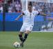 Coupe du Monde - Groupe F : les réactions des Américaines :