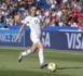 Coupe du Monde - Les enjeux de la troisième journée : huit places à prendre
