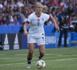 Coupe du Monde - ETATS-UNIS - CHILI : Un match entre nations étrangères, mais avec un petit goût de D1